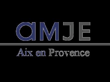 cropped-Logo_AMJE-SANS-FOND